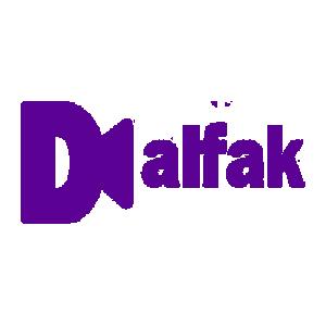 کانال نشریه الکترونیک قدیری در دالفک