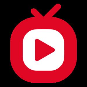کانال نشریه الکترونیک قدیری در نماشا